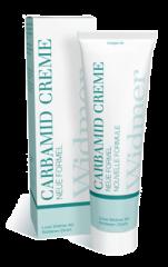 LW Carbamid Cream np 50 ml