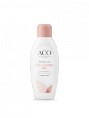 ACO INTIM CLEANSING OIL NP 150 ML