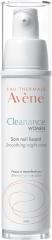 Avene Cleanance Women Night 30 ml