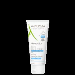 A-Derma Primalba nappy cream  100 ml