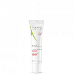 A-Derma Rheacalm soothing Eye 15 ml