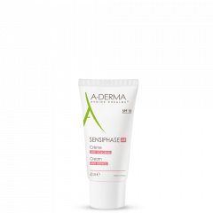 A-Derma Sensiphase AR cream  40 ml