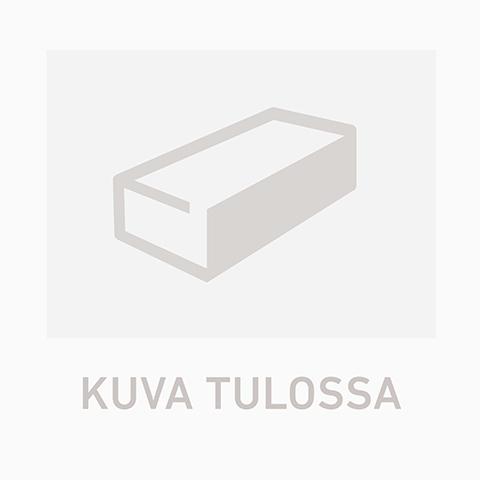 Lysi Omega-3 Tupla+ 800mg 100 kaps